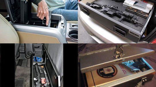 gun safe, gun safes