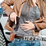 massad ayoob, gun owner, gun owners, massad ayoob gun, massad ayoob guns, pistol, pistols, gun legality, concealed carry