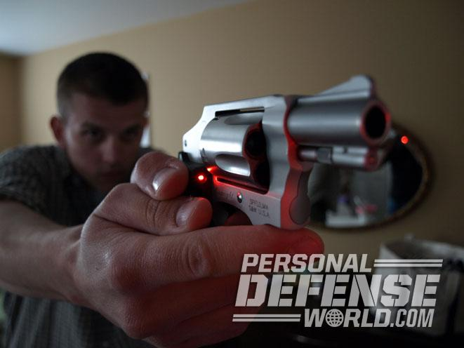 massad ayoob, gun owner, gun owners, massad ayoob gun, massad ayoob guns, pistol, pistols, gun legality, gun law