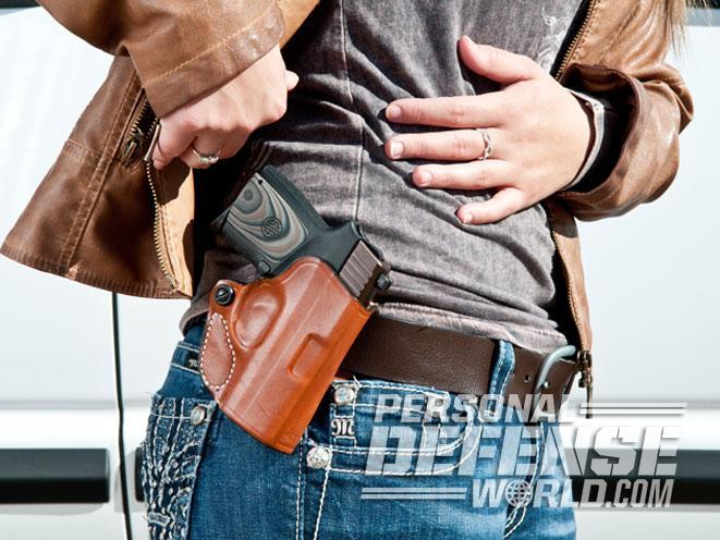 massad ayoob, gun owner, gun owners, massad ayoob gun, massad ayoob guns, pistol, pistols, gun legality, concealed handgun