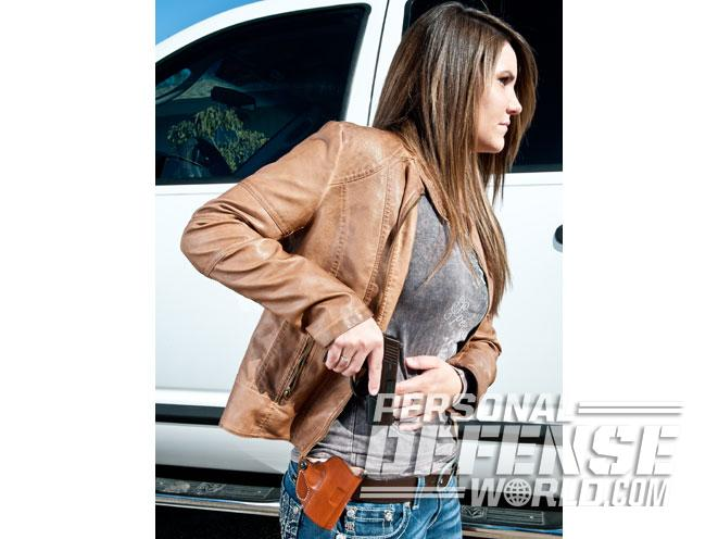 massad ayoob, gun owner, gun owners, massad ayoob gun, massad ayoob guns, pistol, pistols, gun legality, concealed carry pistol