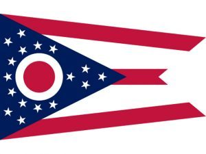 concealed carry, ohio, ohio house bill, house bill 48, ohio house bill 48, no gun victim zones