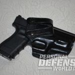 home defense, home defense gun, home defense handgun, home defense handguns, home defense pistol, concealed carry, concealed carry gun, galco iwb