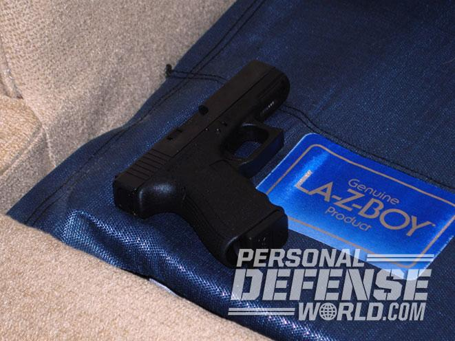home defense, home defense gun, home defense handgun, home defense handguns, home defense pistol, concealed carry, concealed carry gun, glock