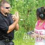 Safety Solutions Academy, paul carlson, paul carlson Safety Solutions Academy, Safety Solutions Academy gun training
