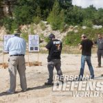 Safety Solutions Academy, paul carlson, paul carlson Safety Solutions Academy, Safety Solutions Academy gun fire