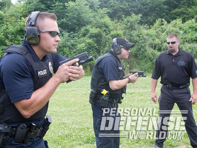 Safety Solutions Academy, paul carlson, paul carlson Safety Solutions Academy, Safety Solutions Academy police training