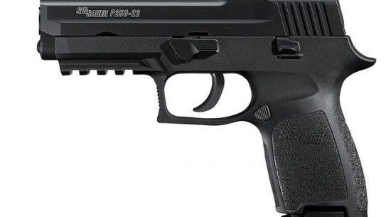 sig sauer, sig, p250-22, p250-22 compact