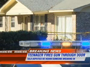 home invasion, south carolina home invasion, 13-YEAR-OLD HOME INVASION