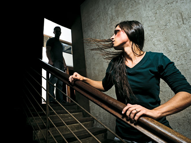 early signs of stalking Sexual harassment and assault - response and education signs of stalking sexual harassment and assault - response and education get help now.