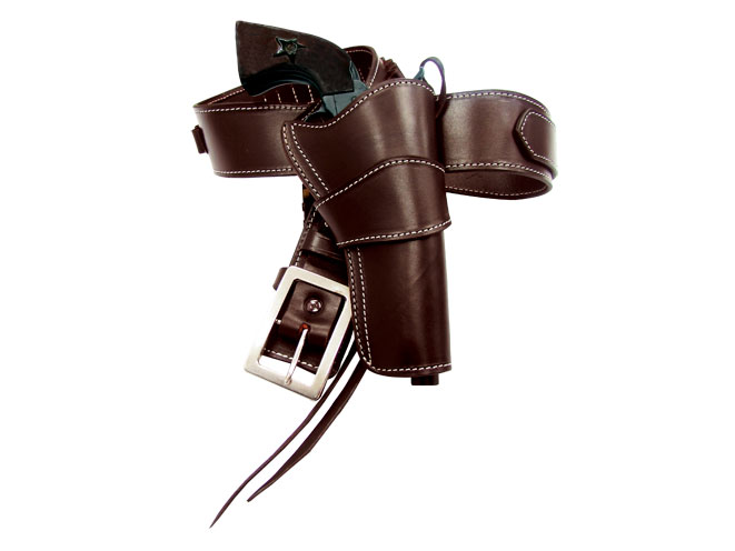 holster, holsters, concealed carry, concealed carry holster, concealed carry holsters, Tagua Gunleather Hunting Series