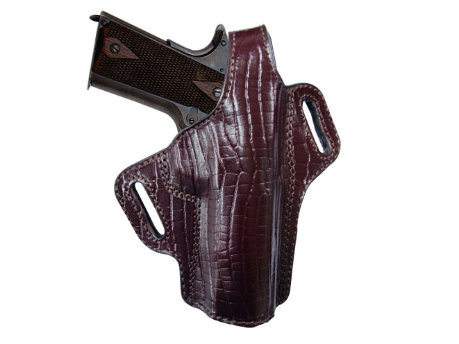 holster, holsters, concealed carry, concealed carry holster, concealed carry holsters, Tagua Gunleather Premium Series