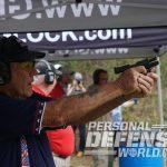 gunny, gunny challenge, glock, glock gunny, glock gunny challenge, r. lee ermey, r. lee ermey gunny, gunny glock 43