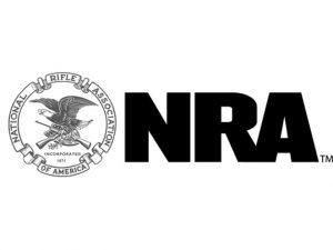 NRA foundation, NRA civil rights defense fund, NRA, #GivingTuesday