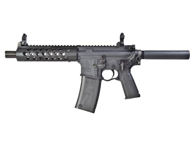 new pistol, pistol, new handgun, new handguns, handgun, handguns, pistol, pistols, concealed carry handgun, concealed carry handguns, concealed carry gun, Troy P7A1 Pistol