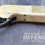 Uberti 1860 Henry, 1860 henry, uberti 1860, 1860 henry rifle, uberti henry replica, uberti 1860 henry trigger