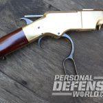 Uberti 1860 Henry, 1860 henry, uberti 1860, 1860 henry rifle, uberti henry replica, uberti 1860 henry rifles
