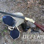 Uberti 1860 Henry, 1860 henry, uberti 1860, 1860 henry rifle, uberti henry replica, uberti 1860 henry picture