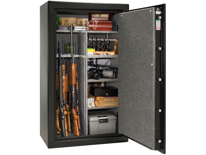 gun safe, gun safes, large gun safe, large gun safes, liberty presidential safe, gun safe shotgun