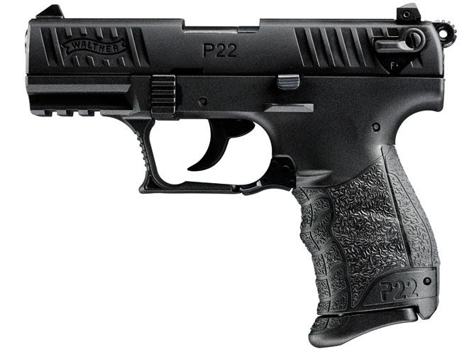 Walther P22, walther, p22, walther p22 pistol, walther p22 handgun, walther p22 pistol, p22 pistol, p22 handgun