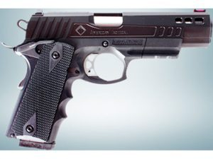 american tactical, american tactical FX-H Hybrid 1911, FX-H Hybrid 1911, FX-H Hybrid