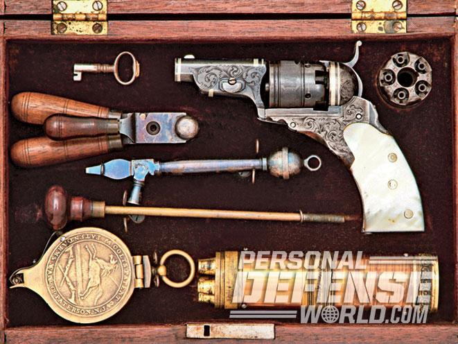 pistolero, pistoleros, concealed carry, concealed carry handgun, concealed carry handguns, concealed carry gun, concealed carry guns, samuel colt