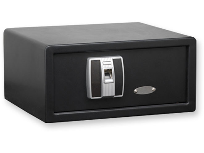 11 Essential Bedside Gun Safes