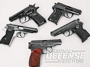 cold war, cold war pistols, cold war pocket pistols