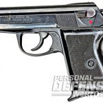 COLD WAR, COLD WAR PISTOL, COLD WAR PISTOLS, COLD WAR GUN, COLD WAR HANDGUN, COLD WAR HANDGUNS, FB P64
