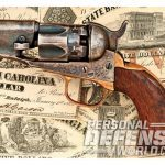 pistolero, pistoleros, concealed carry, concealed carry handgun, concealed carry handguns, concealed carry gun, concealed carry guns, colt 1862 police
