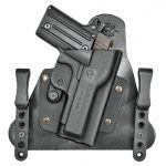 pocket pistols, pocket pistol, comp-tac cavalry