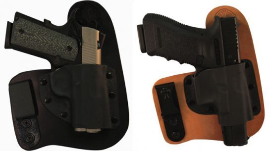 crossbreed, crossbreed holster, crossbreed holsters, freedom carry, freedom carry holster, crossbreed freedom carry