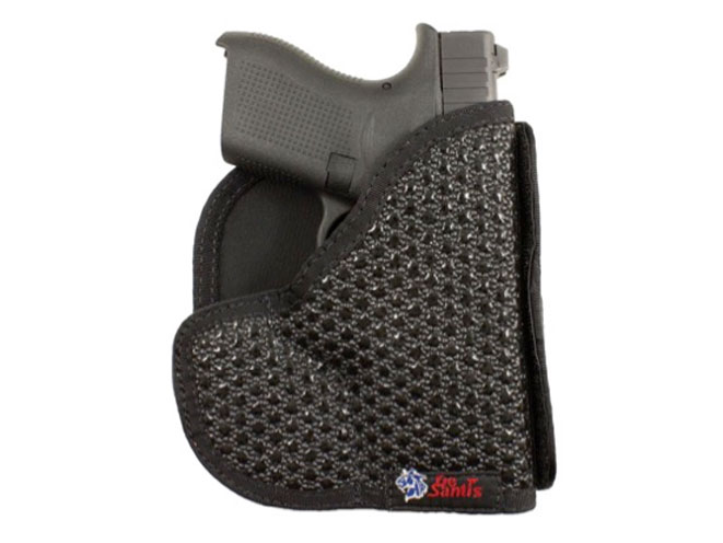 desantis, desantis holster, desantis gunhide, desantis remington, desantis remington rm380, remington rm380, rohrbaugh r9, DeSantis super fly