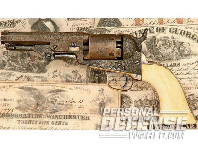 pistolero, pistoleros, concealed carry, concealed carry handgun, concealed carry handguns, concealed carry gun, concealed carry guns, colt model 1849