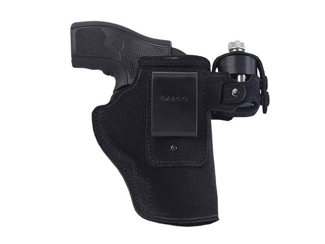 galco, galco walkabout holster, galco walkabout iwb holster