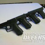 glock, glock pistol, glock pistols, glock handgun, glock handguns