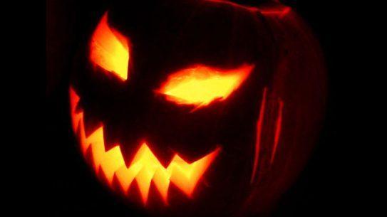 halloween, home invasion, halloween home invasion