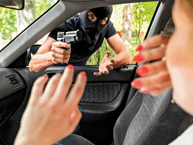 criminal, criminals, armed criminal, armed criminals, everyday heroes, armed citizen, armed citizens, carjacking
