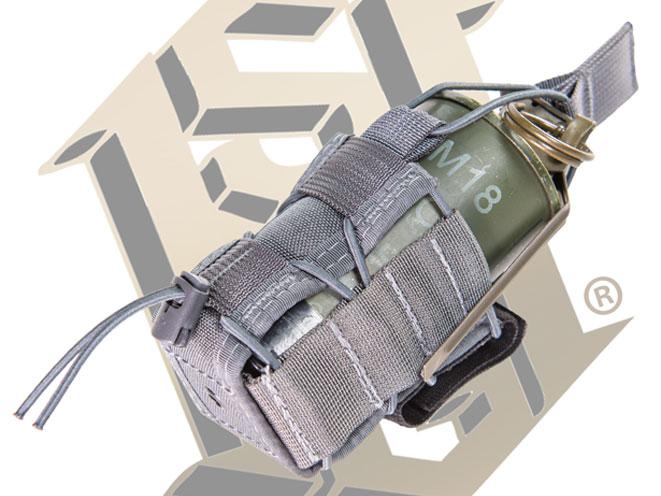 High Speed Gear, 40mm TACO, high speed gear 40mm TACO, taco molle