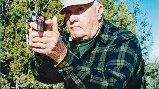 Jeff Cooper, Jeff Cooper gunsite, Jeff Cooper gunsite academy, Jeff Cooper condition yellow, gunsite, gunsite academy