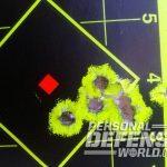 kimber, kimber america, kimber custom tle/rl ii, custom tle/rl ii, tle/rl ii, tle/rl ii target