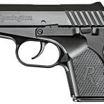 pocket pistol, pocket pistols, concealed carry handguns, concealed carry handgun, concealed carry pistol, concealed carry pistols, Remington RM380