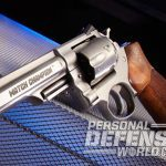 Ruger GP100 Match Champion, ruger, GP100 Match Champion, GP100 Match, Ruger GP100, GP100 Match champion lead