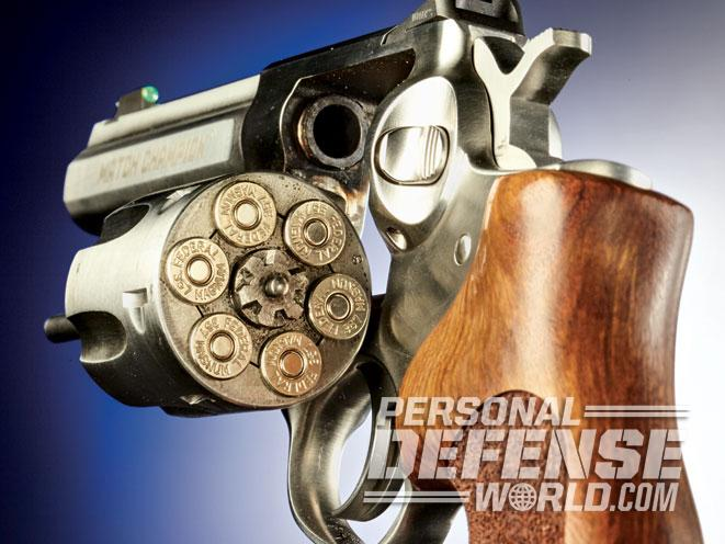 Ruger GP100 Match Champion, ruger, GP100 Match Champion, GP100 Match, Ruger GP100, GP100 Match champion cylinder