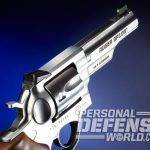 Ruger GP100 Match Champion, ruger, GP100 Match Champion, GP100 Match, Ruger GP100, GP100 Match champion revolver