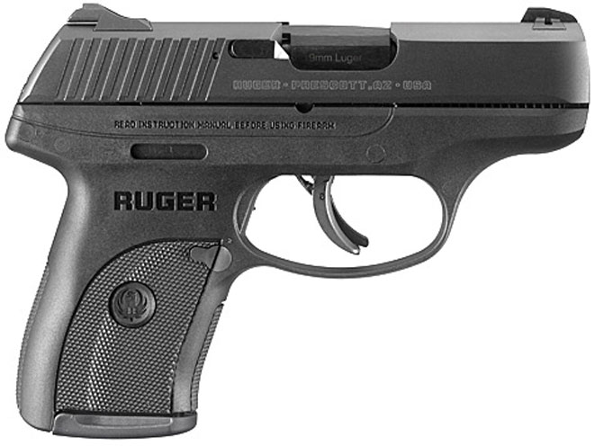 pocket pistol, pocket pistols, concealed carry handguns, concealed carry handgun, concealed carry pistol, concealed carry pistols, Ruger LC9s