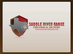 saddle river range, shooting range, shooting complex, saddle river range texas
