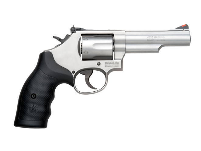 revolvers, revolver, .357 mag, .357 magnum, .357 mag revolver .357 mag revolvers, Smith & Wesson Model 66