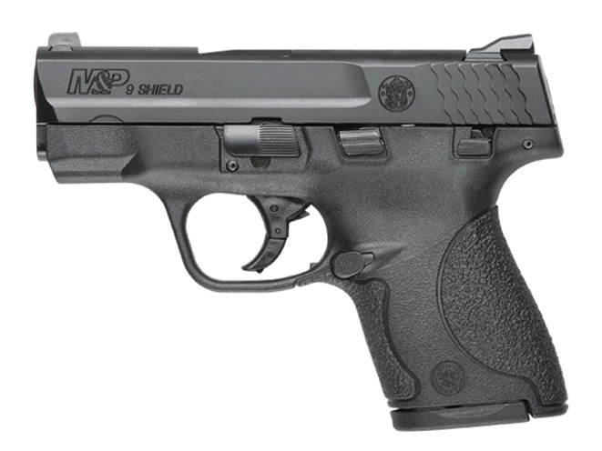 pocket pistol, pocket pistols, concealed carry handguns, concealed carry handgun, concealed carry pistol, concealed carry pistols, Smith & Wesson M&P Shield