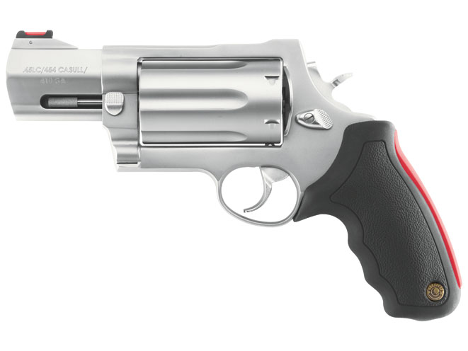 taurus, revolver, revolvers, taurus revolver, taurus revolvers, snub-nose revolver, snub-nose revolvers, Taurus Model 513